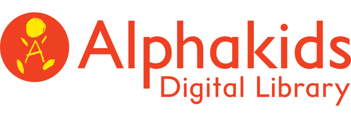 >AlphaKids Digital Library