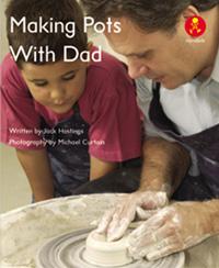 Making Pots