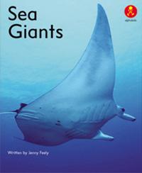 Sea Giants