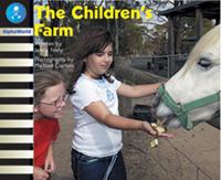 The Children's Farm