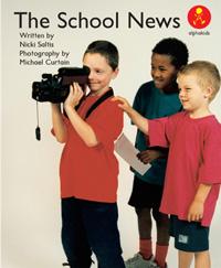 The School News